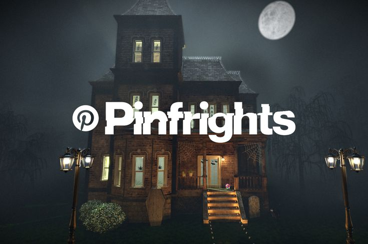 Do or DIY! Top Halloween trends from the 2017 Pinfrights report #Pinterestmarketing #halloween2017