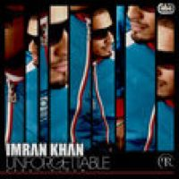 Listen to Amplifier by Imran Khan on @AppleMusic.
