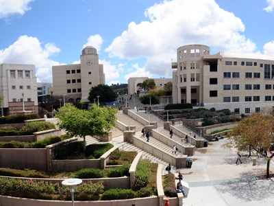 27 best campus photos images on pinterest colleges cal state and