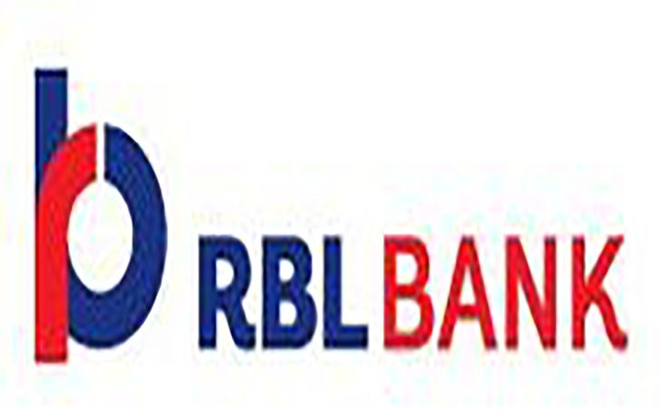 RBL Bank IPO oversubscribed 69 times