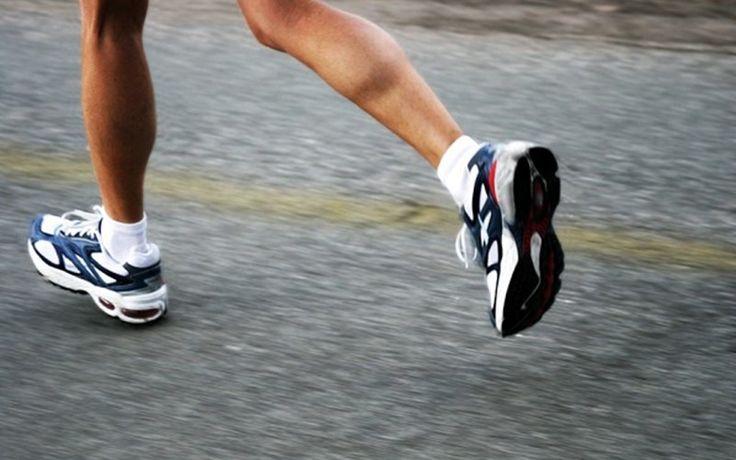 Qual a influência das superfícies de corrida e a velocidade no risco de contrair lesões? - Corre Salta e Lança