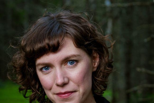 Catherine MacLellan wins Juno award - Entertainment - The Guardian