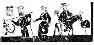 lira popular - Buscar con Google