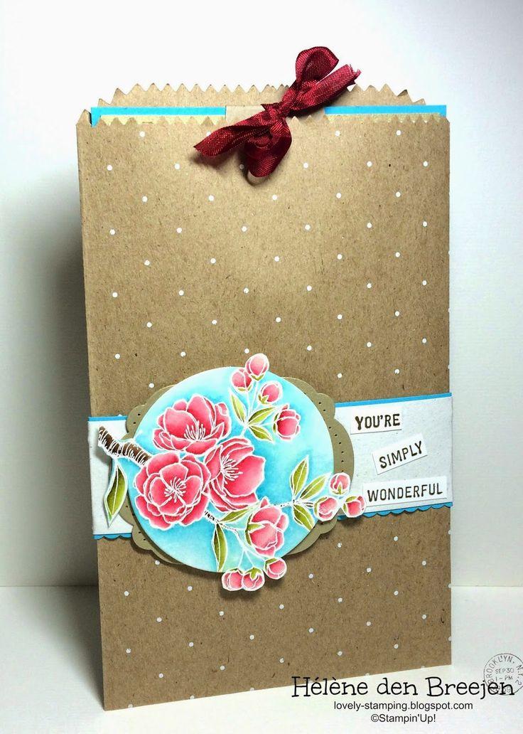Card Craft Envelopes