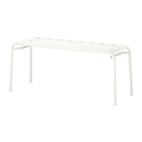 ROXÖ Bench - IKEA