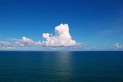 Océano Atlántico Oceano Atlantico.png
