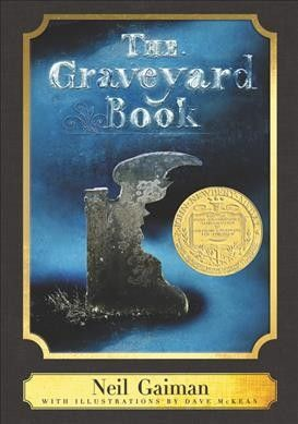 25 best best first lines images on pinterest books books to read harper collins the graveyard book fandeluxe Image collections