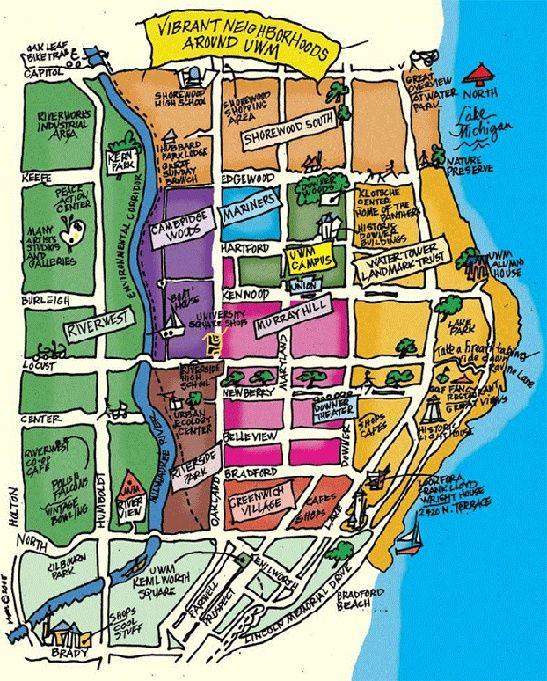 225 best Milwaukee WI images on Pinterest Milwaukee Lathe and Tower