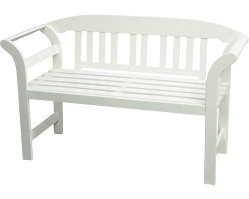 17 best images about stoel bank buiten on pinterest. Black Bedroom Furniture Sets. Home Design Ideas