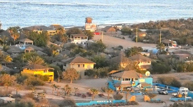Cabo Pulmo Properties #carlsbad #ca #real #estate http://real-estate.remmont.com/cabo-pulmo-properties-carlsbad-ca-real-estate/  #cabo real estate # Cabo Pulmo Beach Resortis a small, rustic, romantic getaway village of Palm-thatched bungalows that are located right in front of the National Marine Park of Cabo Pulmo just 60 miles up the Sea of Cortez from Cabo San Lucason the gulf side. Cabo Pulmo is a quiet village that has no… Read More »The post Cabo Pulmo Properties #carlsbad #ca…