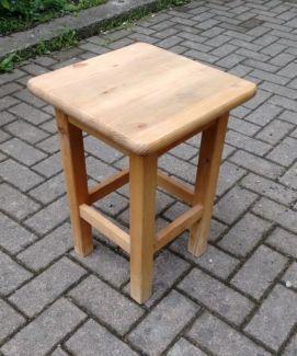 Hocker Kiefer in Baden-Württemberg - Freiburg | Sessel Möbel - gebraucht oder neu kaufen. Kostenlos verkaufen | eBay Kleinanzeigen