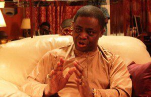 Why T.B. Joshua must not be allowed to relocate his ministry to Israel  Fani-Kayode