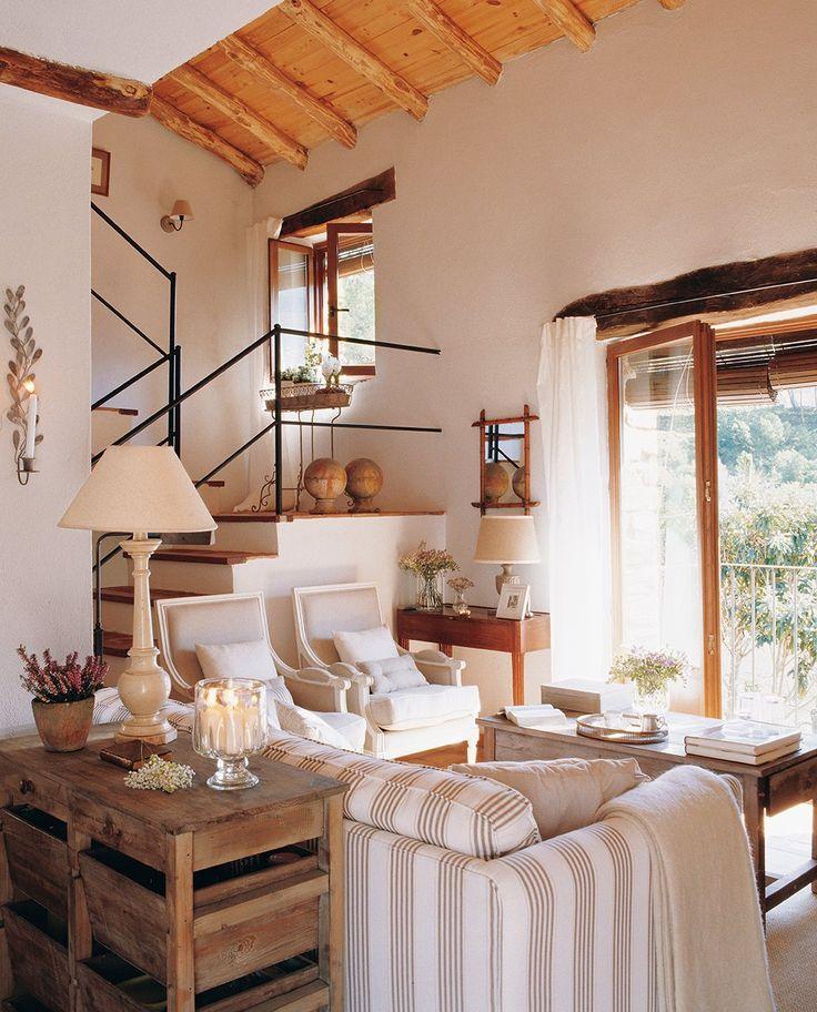 M s de 25 ideas incre bles sobre habitaciones estrechas en - Que hay que pagar cuando vendes un piso ...