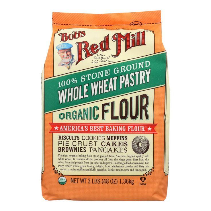 16++ Bobs red mill cake flour reviews ideas