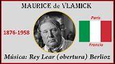 Rivera (1886-1957) Guadalajara (México) Pintura - Huapango (música mexicana) - YouTube