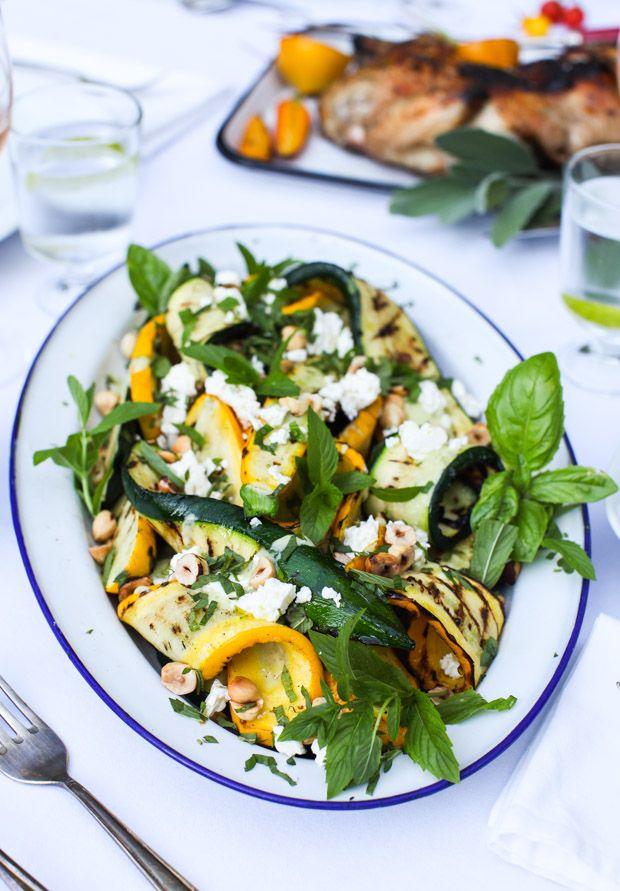 2959 best Salad recipes images on Pinterest | Recipes ...