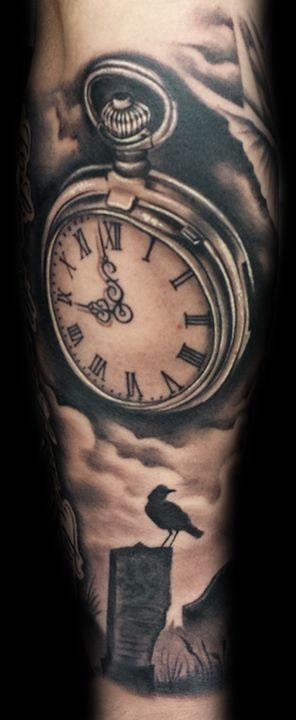 Alex Lozano, Club Tattoo, Las Vegas, Planet Hollywood Miracle Mile Shops, Tattoo Artist, portrait artist, realism tattoos, revolt tattoo, great, famous,