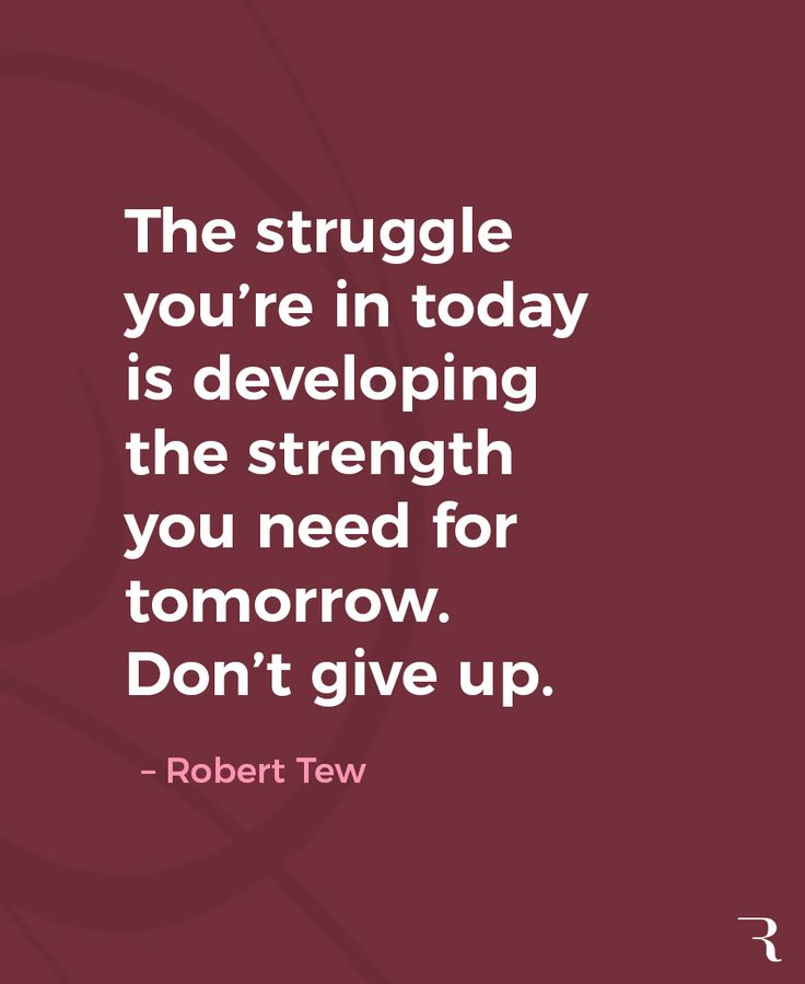Developing Strength Motivational Quote: 148 Best Business Quotes Images On Pinterest