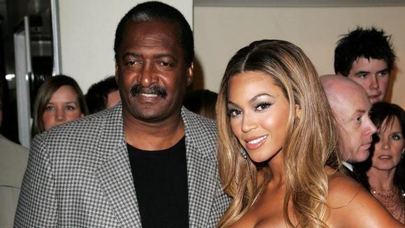 Une fois n'est pas coutume, le père de Beyoncé a dû reconnaître la paternité d'un nouvel enfant suite à un test ADN positif. Ce n'est pas la première fois que Mathew Knowles se retrouve au cœur d'un scandale comme celui-ci.
