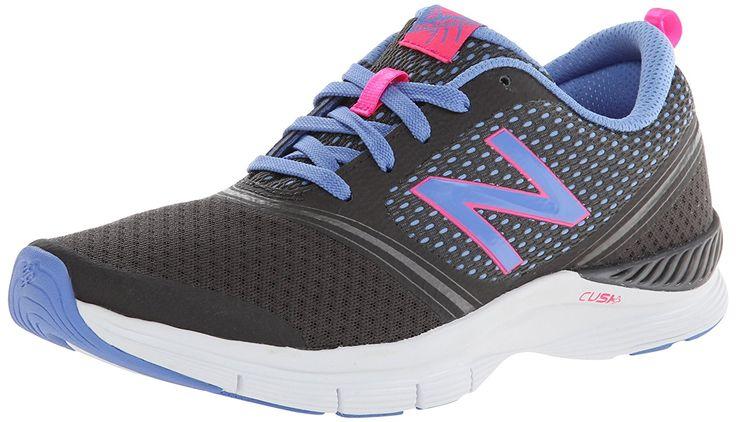 New Balance Women's 711 Mesh Cross-Training Shoe ** Read more reviews of the product by visiting the link on the image.