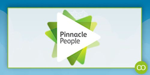 http://bah.to/1ood Pinnacle Recruitment are looking for suitable candidates to fill an internal business support role within our welfare to work client. This will be a mixture of front line work (processing work claims) and back office admin.  You will be personable an excellent communicator with strong attention to detail. You will be very capable and confident using multiple IT and systems (particularly Microsoft Excel) able to complete a series of administrative tasks accurately all their…