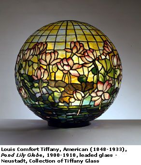 Google Image Result for http://img.artknowledgenews.com/files2007a/LouisComfortTiffanyPondLily.jpg