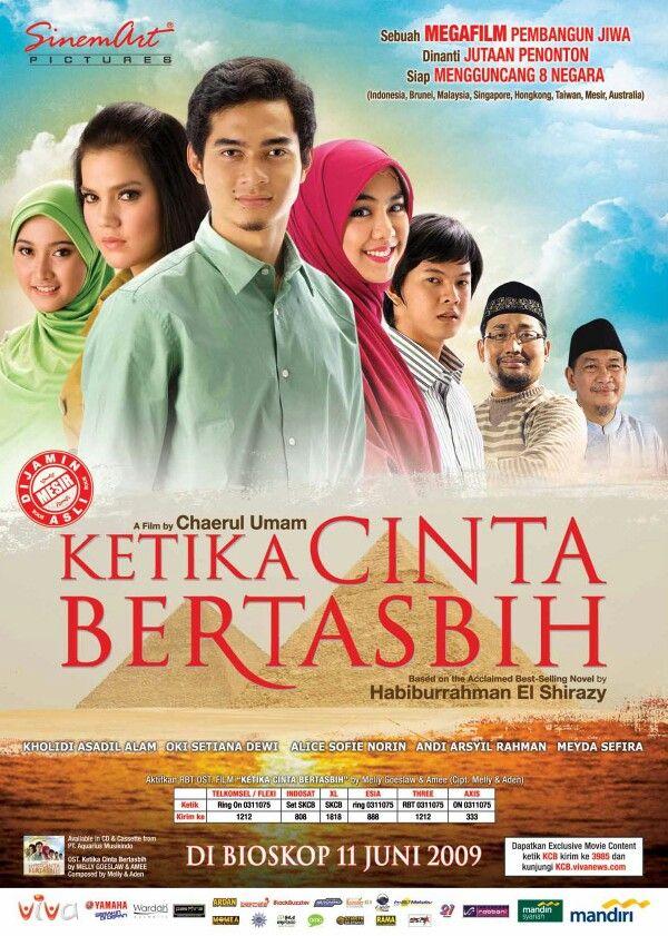 film 5cm blu ray 720p ganool indonesia