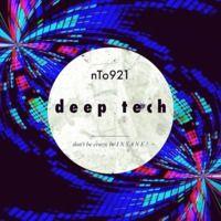 deep tech by nto921 on SoundCloud
