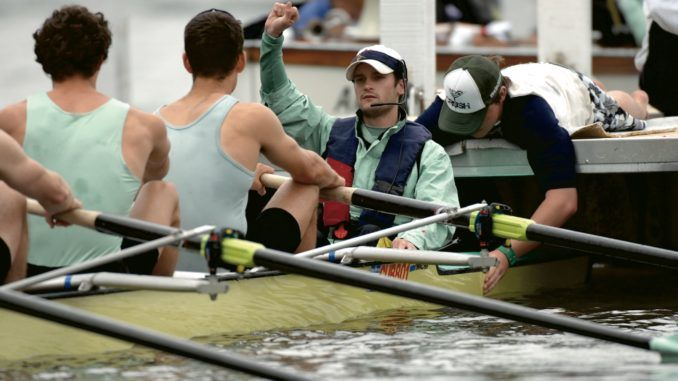 2007 Henley Royal Regatta.