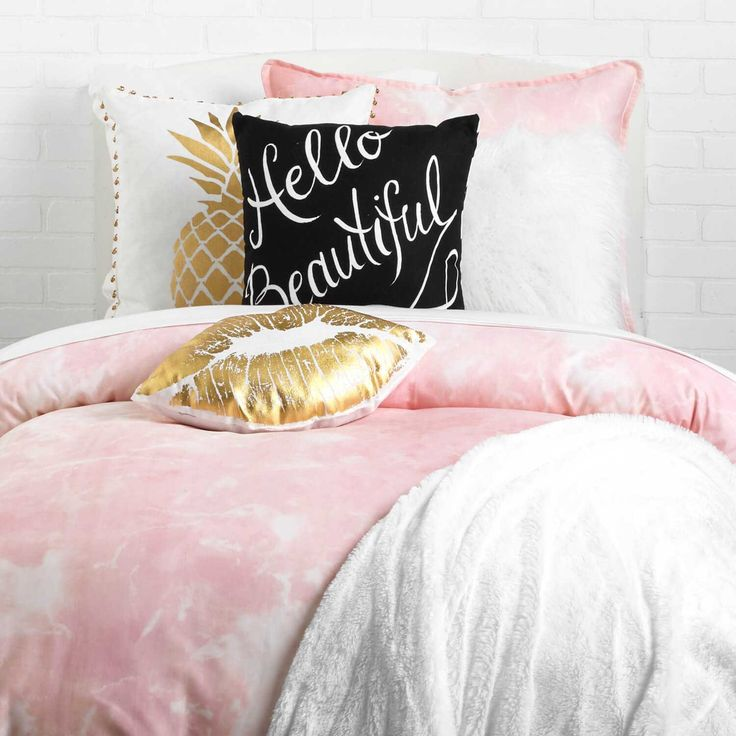 Good Morning Gorgeous Collection– Dormify