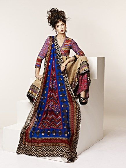110 Best Boho Chic Fashion Images On Pinterest Fashion Photo Boho Chic And My Style