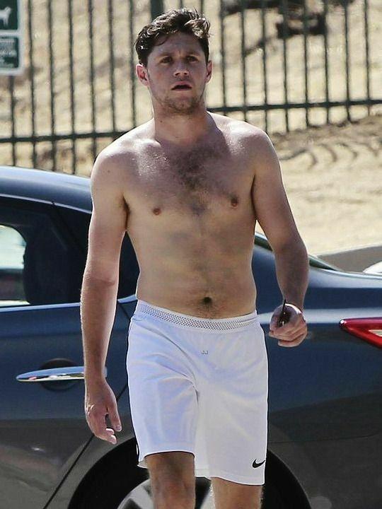 Sexy Horan 💜💋 | NiallFanForever in 2019 | Niall Horan ...