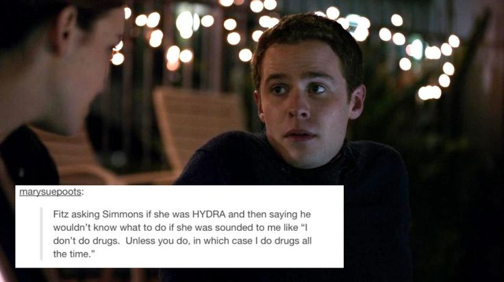 jemma and fitz relationship memes