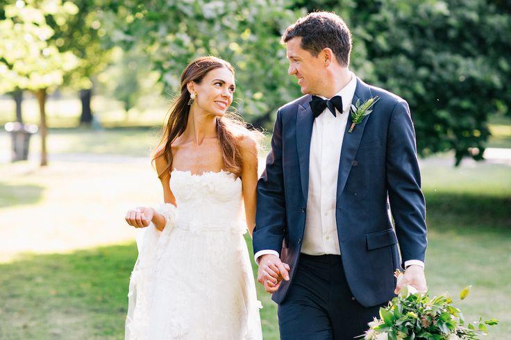 Stylish Horticultural Centre Wedding with Cool South African Details https://link.crwd.fr/1lBg #ishratjoosub #saplanner #johannesburg #outlandishevents #joziblogger #southafricanbride #instaweddings #internationalweddingplanner #internationalweddings #luxuryweddings #southafrica #weddingplannersouthafrica #weddinginspo