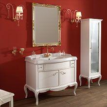 Mobili per il bagno classici - Golden