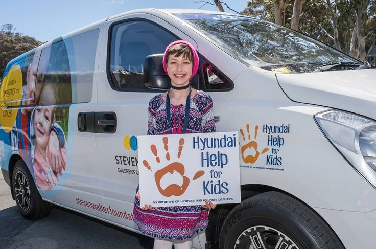 $5 million raised by Hyundai The car industry is increasingly doing more to give back to the community and Hyundai Australia certainly is doing more than its fair share. The South Korean auto manufacturer's charitable [...]