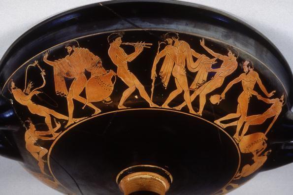 Perseus:image:1992.07.0266