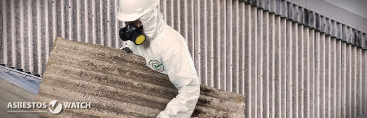 Asbestos is dangerous! Need asbestos #roofremoving done by the experts. In #Perth, visits : https://www.asbestoswatchperth.com.au/asbestos-roof-remova…/ It'll save your time and money ; )
