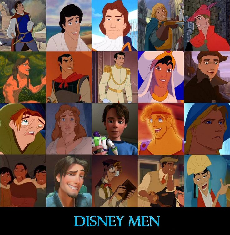 disney christian single men 10 helpful dating tips for the 21st century  some christian men have not even taken off in the dating game mostly because they took the last tip to mean that .