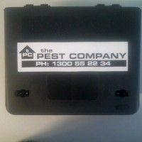 Rodent Station The Pest Company Unit 3, 3245 Logan Road Underwood QLD 4119  Phone: 1300 552 234 Email: luke@thepestcompany.com.au Website: http://www.thepestcompanybrisbane.com.au