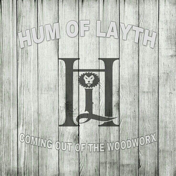 instagram: @humoflayth