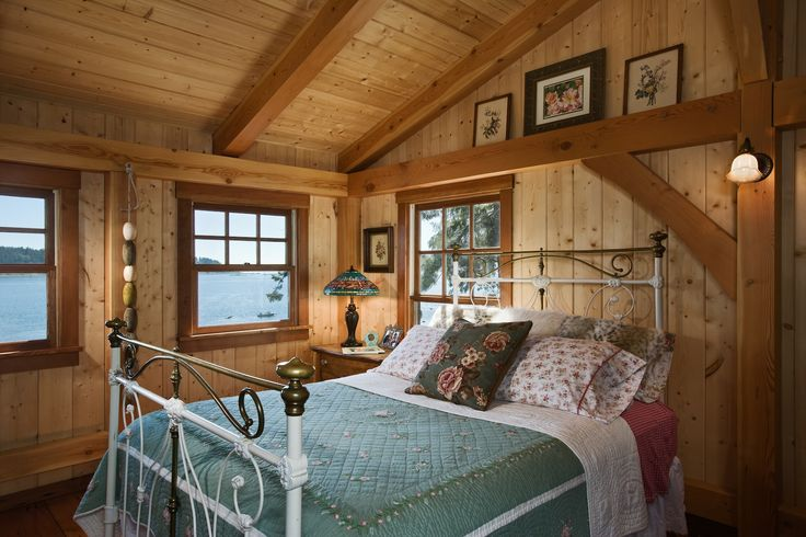 Best 36 Best Cabins By Rebbecca Abair Images On Pinterest 400 x 300