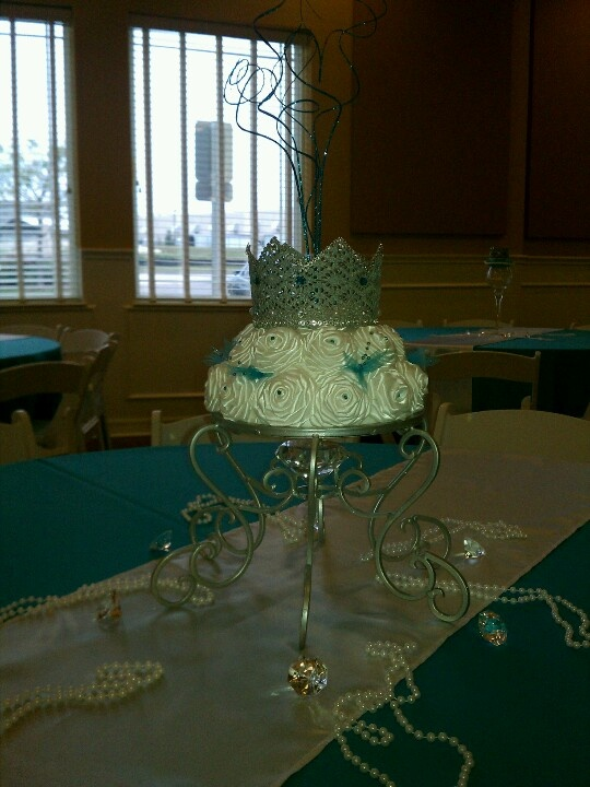 815 Best Images About Sweet 15 16 Ideas On Pinterest