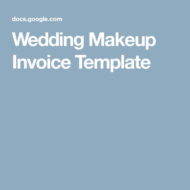 Más de 25 ideas increíbles sobre Make invoice en Pinterest - how do you do an invoice