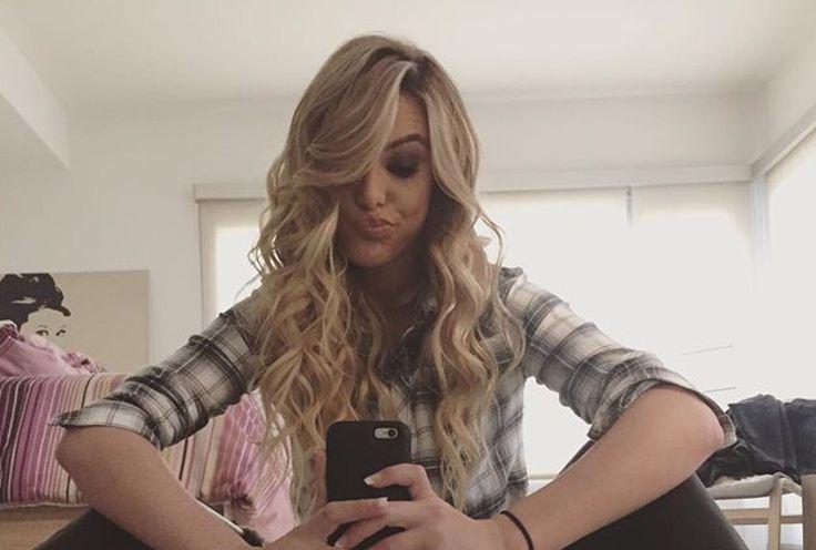 Lele Pons hair!!!