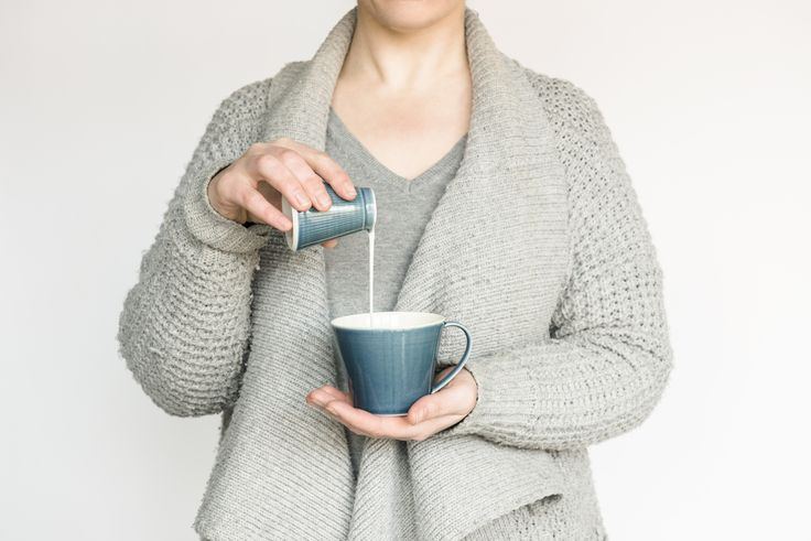 https://councilofobjects.com.au/shop/small-pourer-navy. Small Navy Pourer. Styling: Elise Short of Council of Objects. Photography: Sven Kovac. Location: The Props Dept.