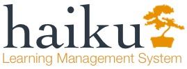 LMS que permite crear website, actividades colaborativas, informes, conectar con estudiantes…