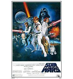STAR WARS : LEGO, sängkläder, utklädningskläder (Stormtrooper?) mm