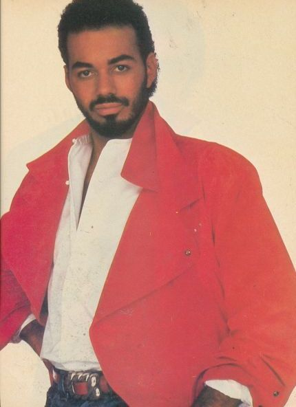 Best 25 James Ingram Ideas On Pinterest Linda Ronstadt