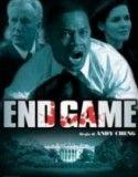 Oyunun Sonu izle  http://www.fullfilmizle724.net/oyunun-sonu-full-hd-tek-parca-izle/